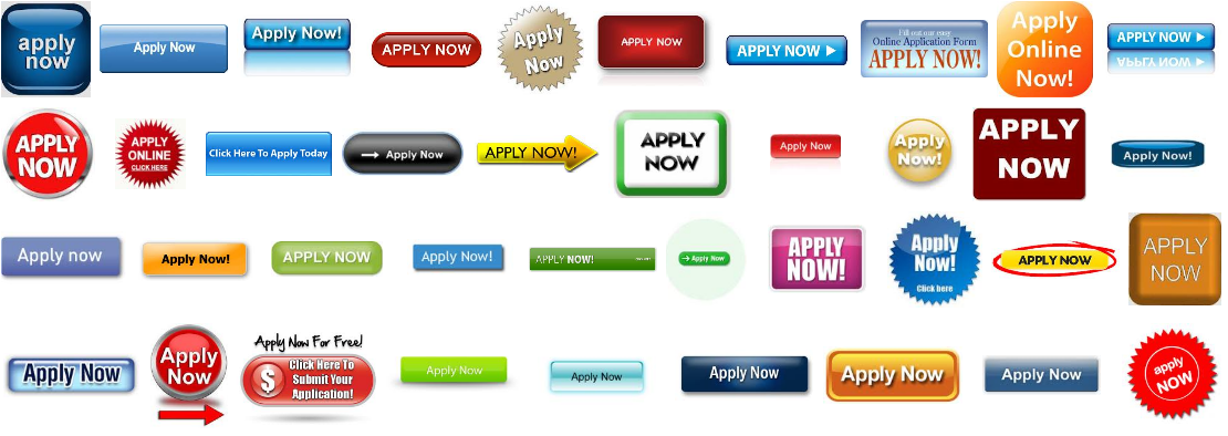 Apply Now Buttons for applicant tracking software
