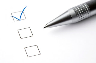 iRecruit Recruiting and Applicant Tracking Software Survey