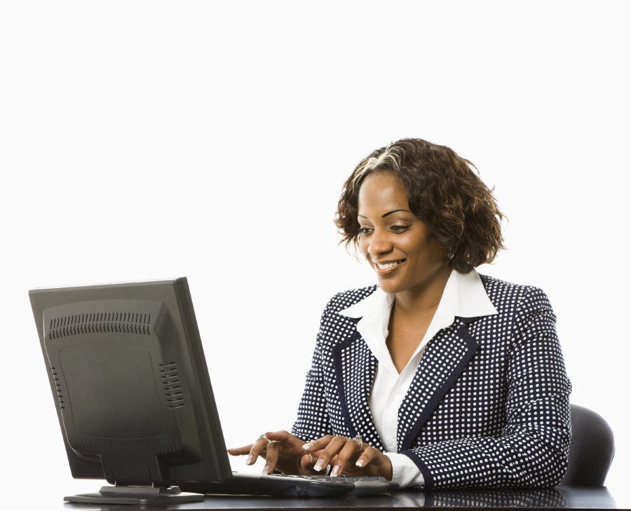 Work Opportunity Tax Credit Renewal