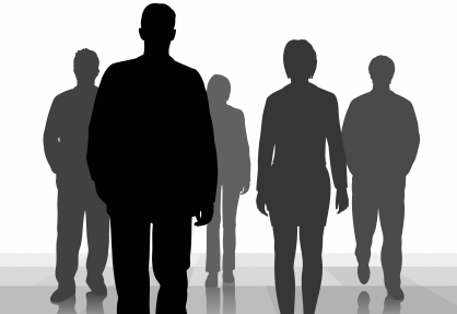 internal and external applicant tracking