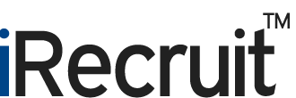 iRecruit, Applicant Tracking & Onboarding