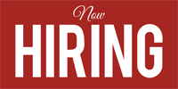 now-hiring-red
