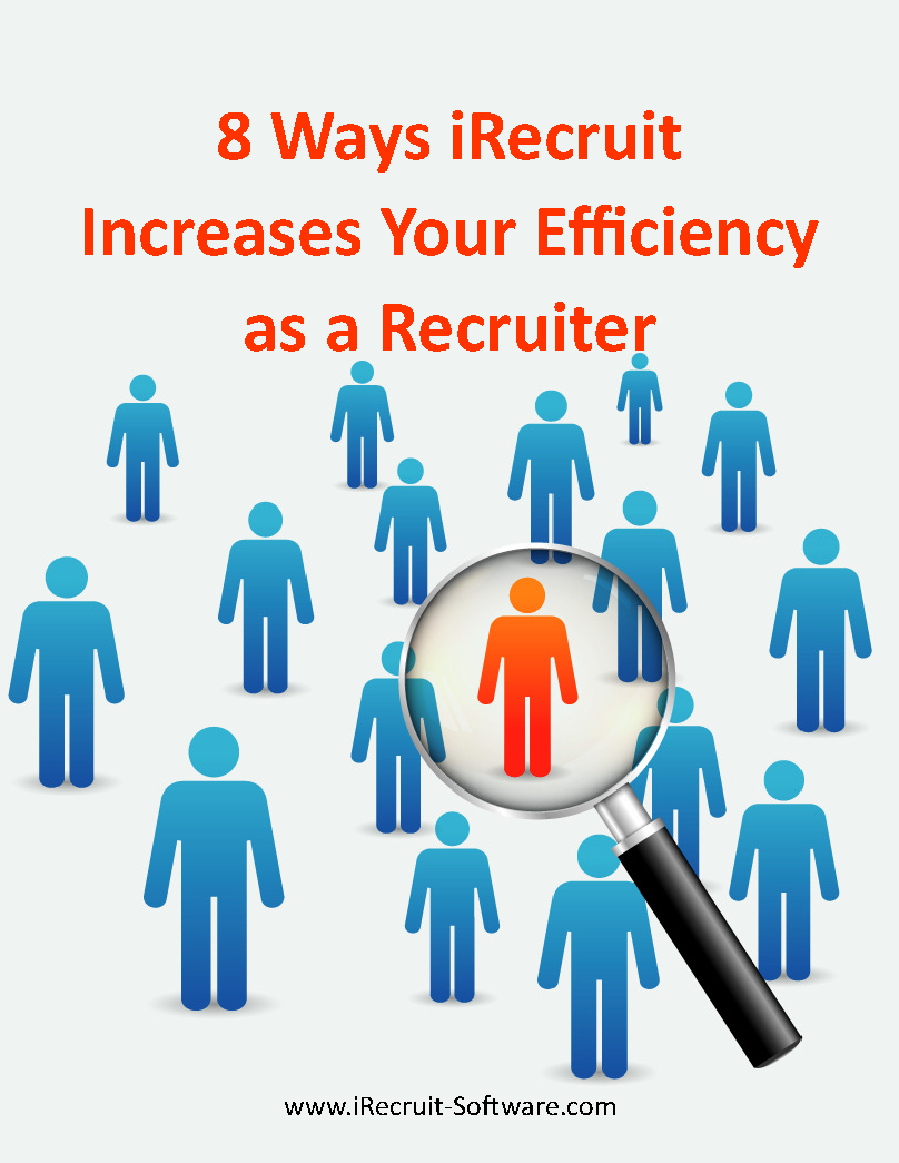 8-ways-irecruit-increases-your-efficiency-as-a-recruiter