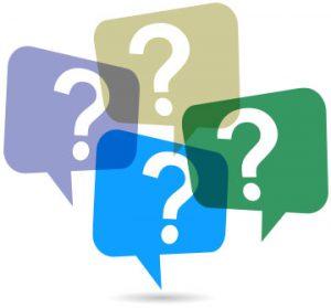 ats-questions