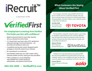 Why-We-Offer-Verified-First-iRecruit