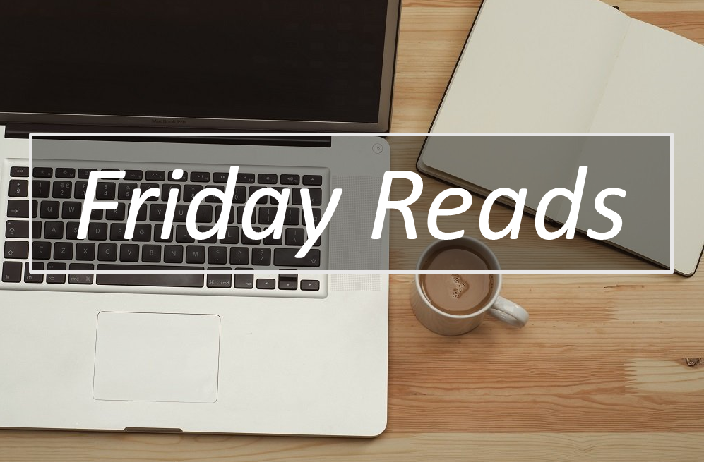 recruiting_news_friday_reads
