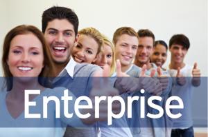 iRecruit Enterprise