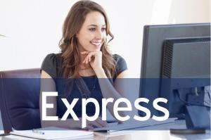 iRecruit Express