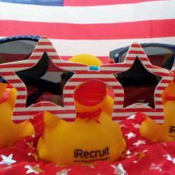 irecruit-duck-independence-day-square