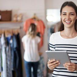 Sales Associate Hiring