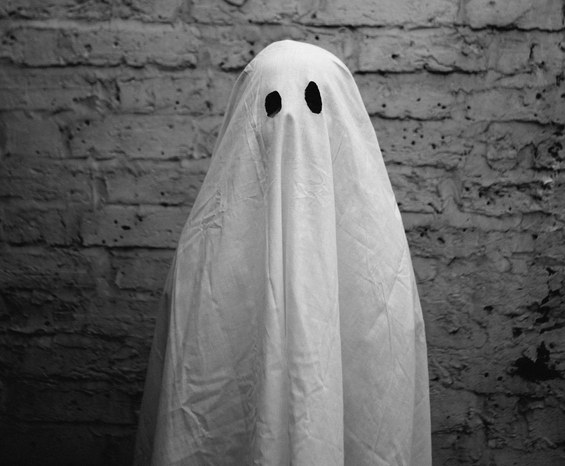 ghosted-by-applicants