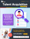 iRecruit Featured in HR.com's Talent Acquisition Excellence