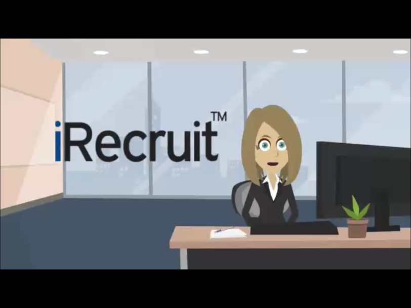 Introduction to iRecruit ATS
