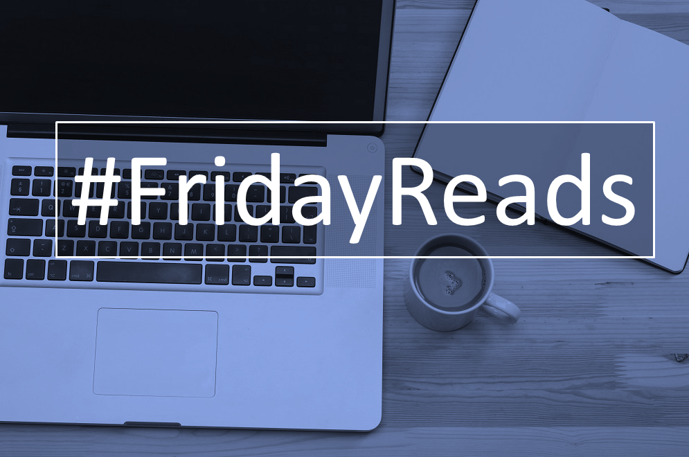 irecruit-ats-friday-reads-recruiters