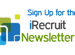 sign-up-for-irecruit-newsletter
