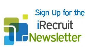 sign-up-for-irecruit-newsletter