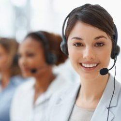 great-customer-service-wotc