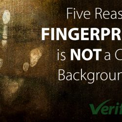 Fingerprinting-Five-Reasons-Why-Not-Complete-Verified-First