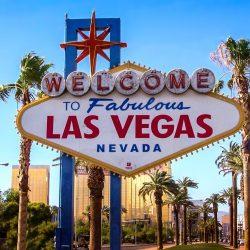 SHRM_Las_Vegas_2019