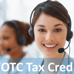 Work Opportunity Tax Credits with iRecruit and Onboarding