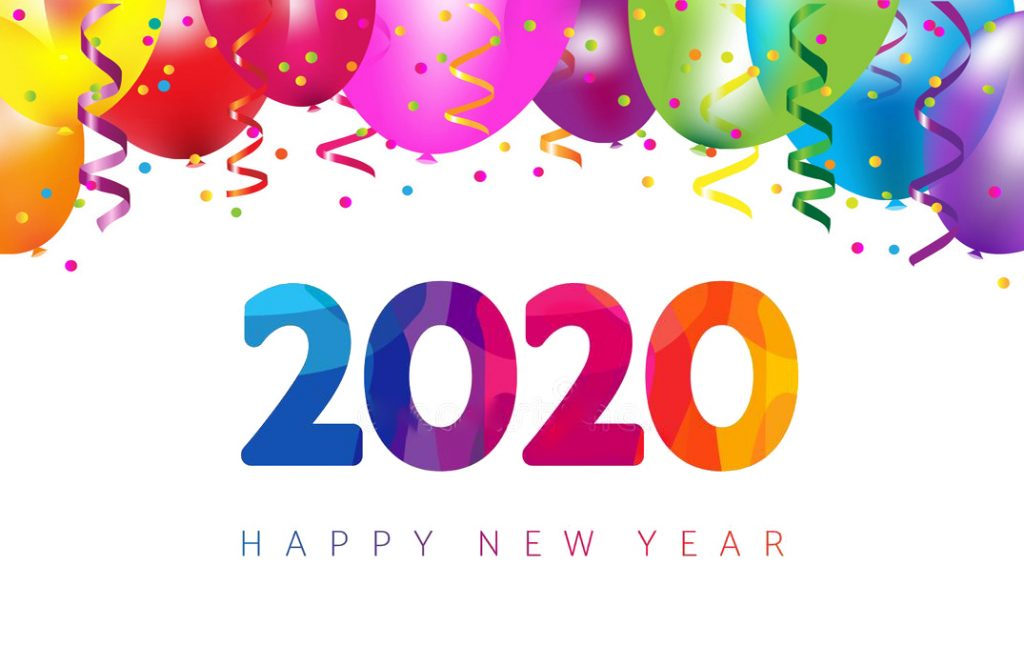 Happy new year 2020, happy new year card 2020, happy new year wishes 2020, happy new year quotes 2020
