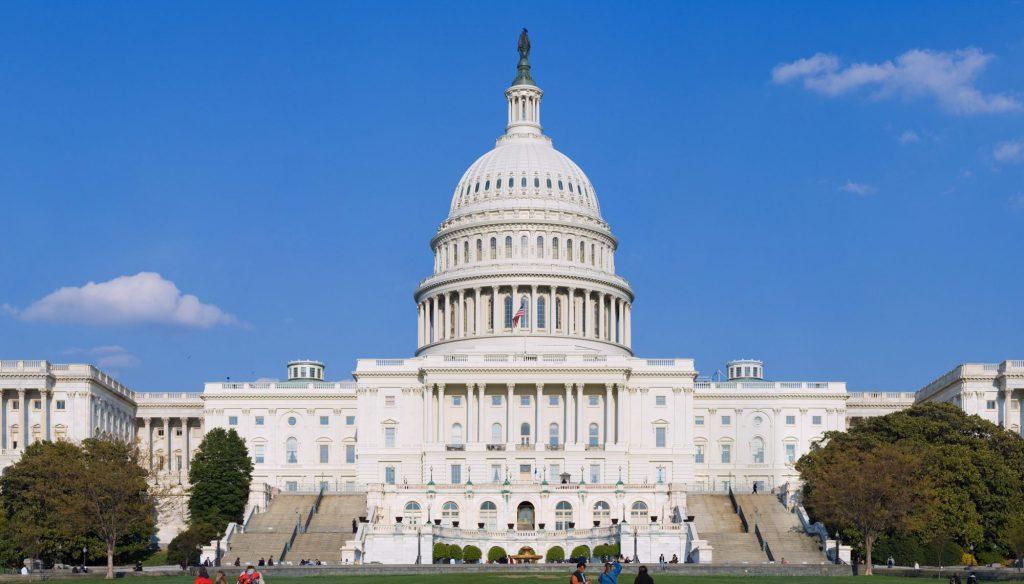US_Capitol_Building_Front-e1461860385263[1]