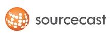 SourceCast-Logo