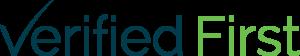 VerifiedFirst_Logo