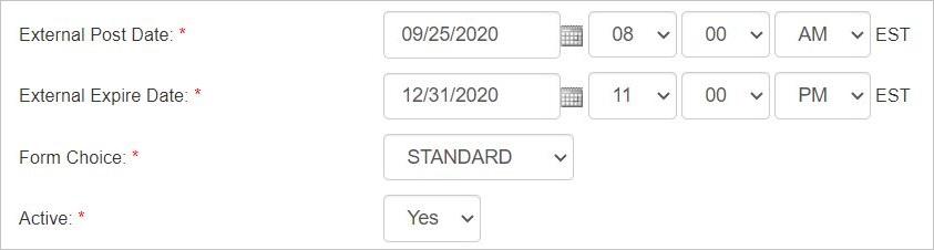 Job-Post-Date-Range