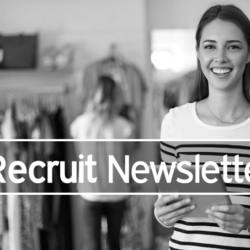 iRecruit Newsletter
