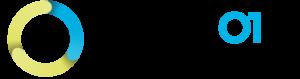veracode-verified-standard-black