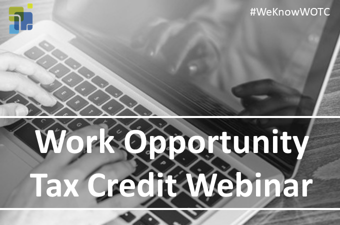 Work-Opportunity-Tax-Credit-WOTC-Webinar