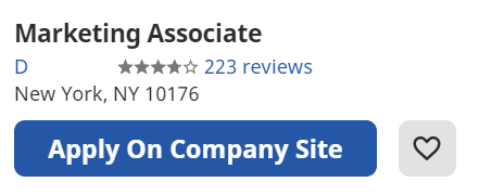Indeed-apply-on-company-site
