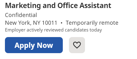 Indeed-easy-apply