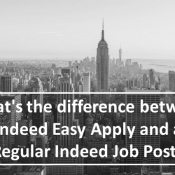 indeed-apply-vs-regular-post-irecruit
