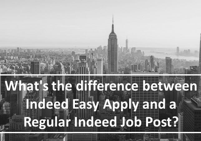 indeed-apply-vs-regular-post-irecruit