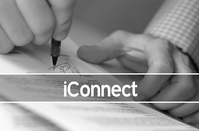 iconnect-electronic-onboarding-paperwork